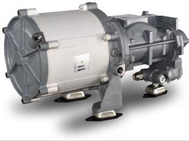 GA7-75VSD iPM油冷永磁系列